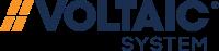 Voltaic System