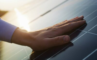 Wymarzony dom podsłońcem – dlaczego zainwestować wfotowoltaikę?