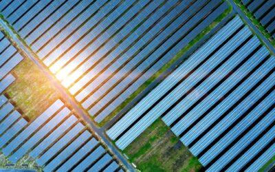 Baterie fotowoltaiczne – efektywne magazynowanie energii wdomu ifirmie