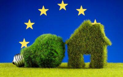 Dotacje unijne nafotowoltaikę dla firm